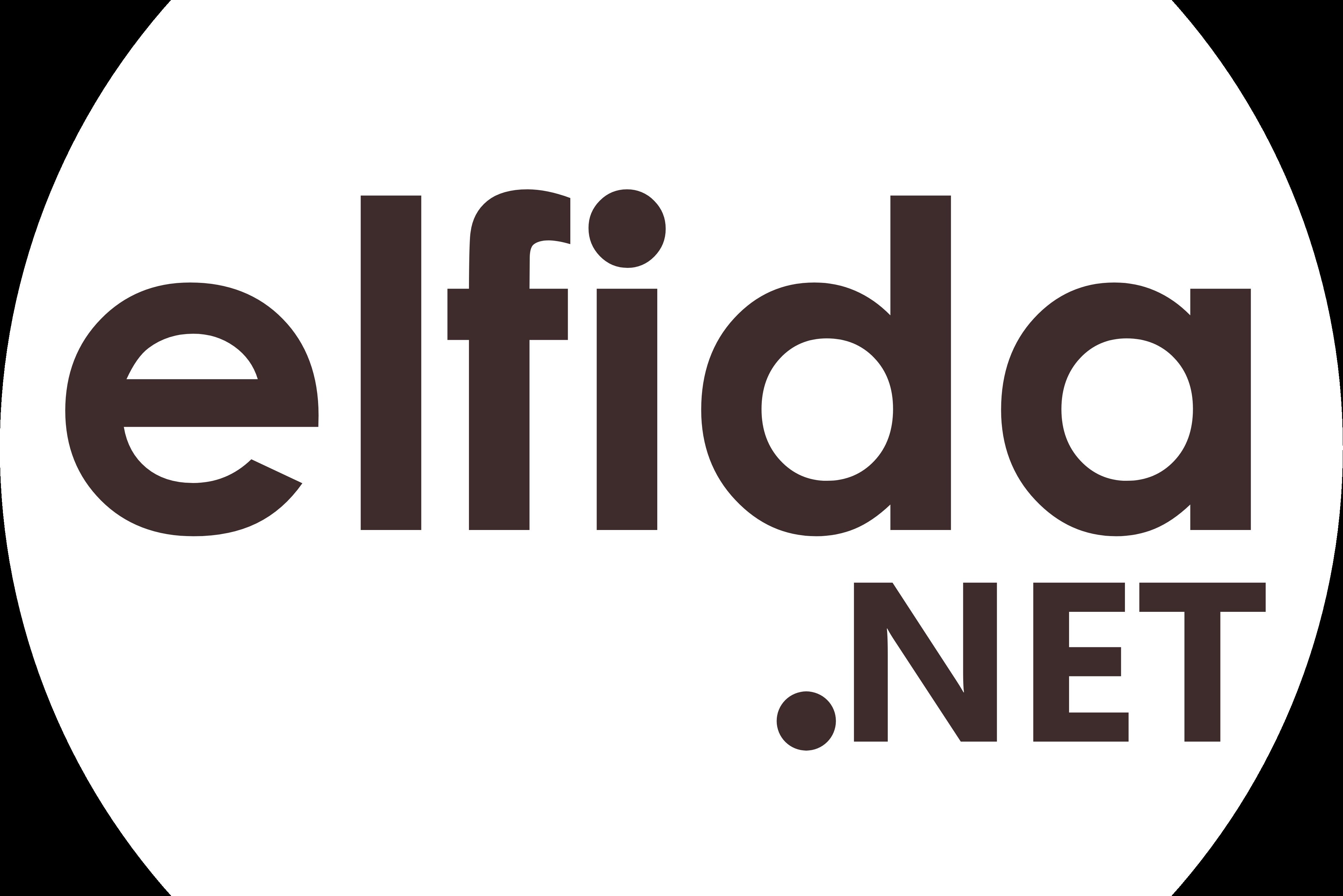 Elfida Net
